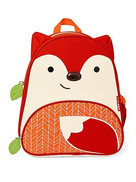 skip-hop-zoo-pack-fox
