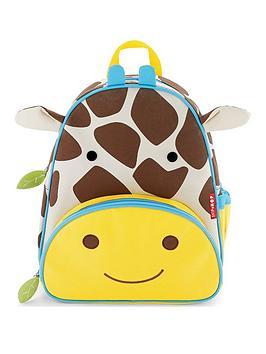 skip-hop-zoo-pack-giraffe