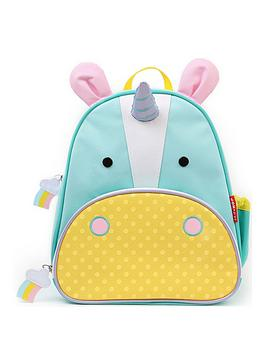 skip-hop-zoo-pack-unicorn