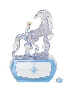 disney-frozen-feature-elsa-spirit-animal-jewelry-box