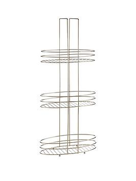 premier-housewares-gold-plated-3-tier-bathroom-storage-rack