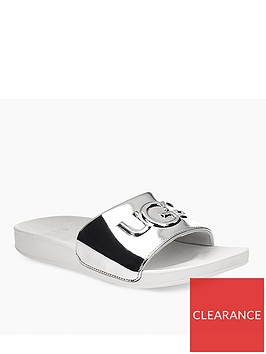 ugg-graphic-sliders-silver