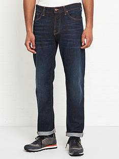nudie-jeans-steady-eddie-ii-slim-fit-jeans-indigonbsp