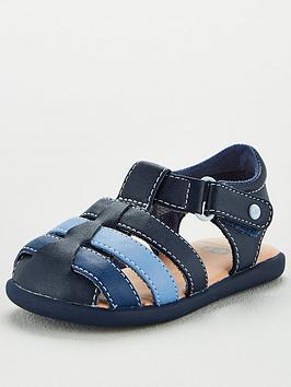 ugg-toddler-kolding-sandal-navy