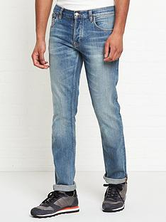 nudie-jeans-grim-tim-slim-fit-pale-shelter-jeans-light-blue