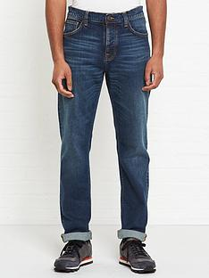 nudie-jeans-steady-eddie-regular-tapered-fit-jeans-indigonbsp