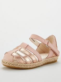 ugg-toddler-girls-matilde-metallic-espadrille-sandal-rose-gold