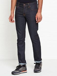 nudie-jeans-grim-tim-slim-fit-jeans-indigonbsp