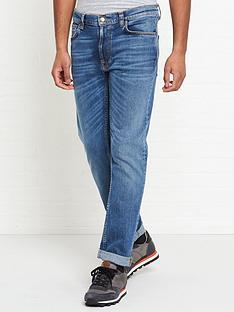 nudie-jeans-lean-dean-slim-fit-jeans-blue