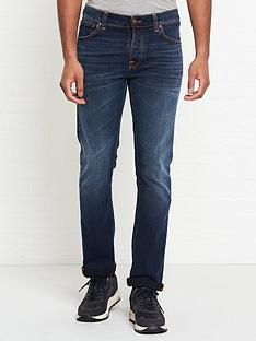 nudie-jeans-grim-tim-slim-fit-jeans-blue