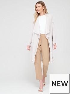 wallis-wallis-madrid-chiffon-duster-jacket