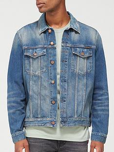 nudie-jeans-jerry-dark-worn-denim-jacket-blue