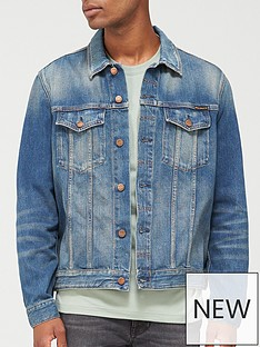 nudie-jeans-jerry-dark-worn-denim-jacket-blue