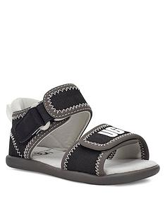ugg-toddler-delta-sandal