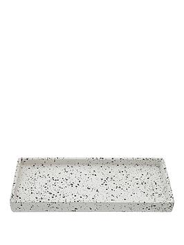 premier-housewares-gozo-concrete-traynbsp
