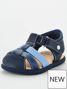 ugg-infant-kolding-sandals-navy