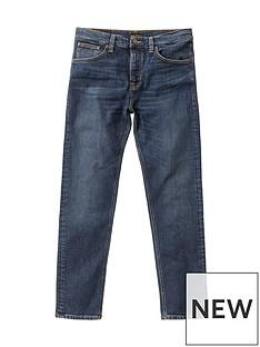 nudie-jeans-nudie-steady-eddie-ii-slim-fit-jeans