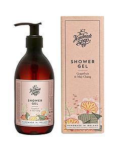 the-handmade-soap-company-grapefruit-may-chang-shower-gel