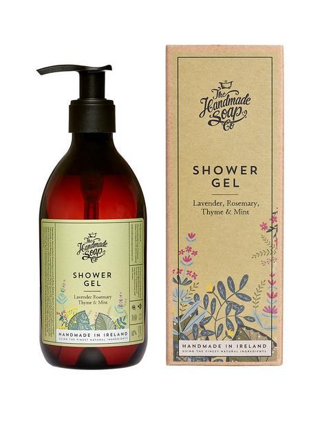 the-handmade-soap-company-lavender-rosemary-thyme-amp-mint-shower-gel
