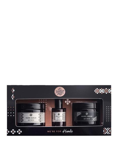 the-handmade-soap-company-art-deco-gift-set
