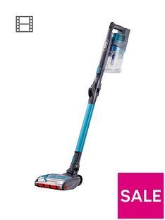 shark-cordless-sticknbspvacuum-cleaner-with-anti-hair-wrap-and-truepet-iz201ukt-single-battery
