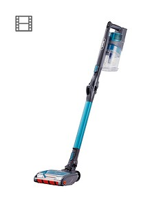 shark-cordless-sticknbspvacuum-cleaner-with-anti-hair-wrap-and-truepet-iz201ukt-single-battery