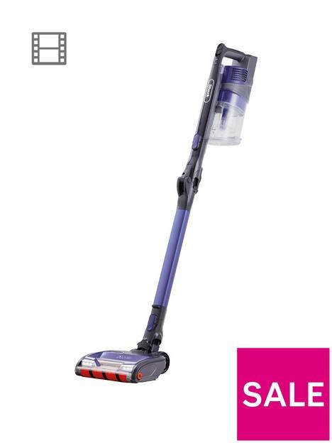 shark-cordless-vacuum-cleaner-with-anti-hair-wrap-twin-battery-iz251uk