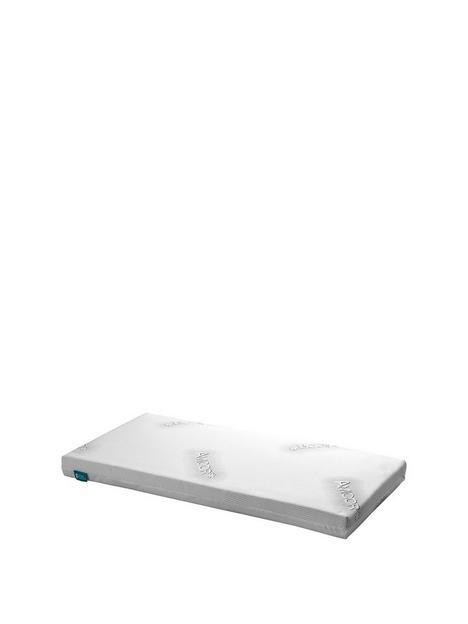 east-coast-micro-pocket-mattress