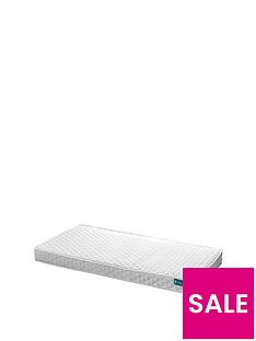 east-coast-pocket-sprung-mattress