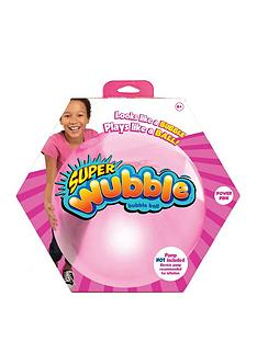 vivid-games-super-wubble-pink