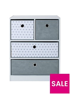 lloyd-pascal-cube-22-storage-unit-with-hearts