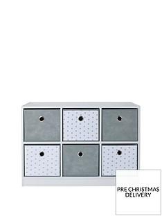 lloyd-pascal-6-cube-storage-unit-with-stars
