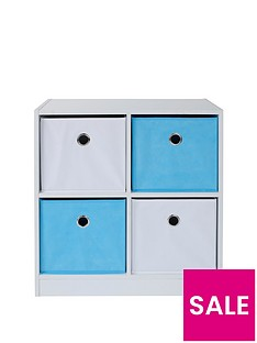 lloyd-pascal-4-cube-storage-unit-bluewhite