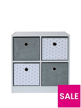 lloyd-pascal-4-cube-storage-unit-with-stars