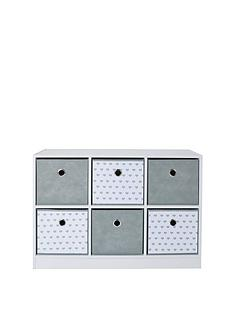 lloyd-pascal-6-cube-storage-unit-with-hearts