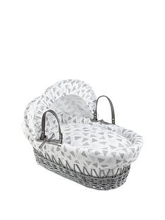 clair-de-lune-sparkling-muslin-wicker-moses-basket
