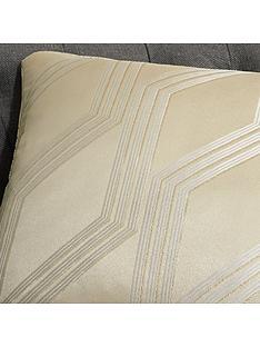 curtina-houston-filled-cushion