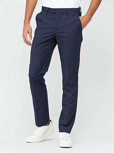 very-man-prince-of-wales-check-trouser-navy