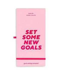 bando-good-intentions-goal-tracker