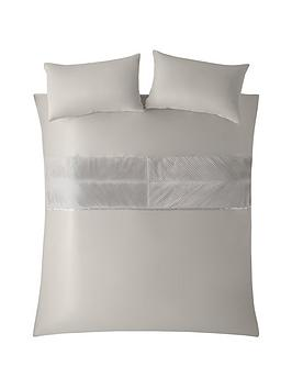 kylie-minogue-zina-housewife-pillowcase-pair