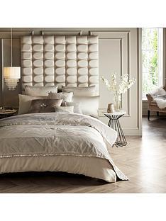 kylie-minogue-zina-square-pillowcase