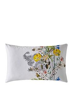 ted-baker-royal-palm-housewife-pillowcase-pair