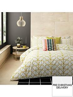 orla-kiely-house-linear-stem-duvet-cover