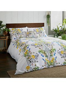 ted-baker-royal-palm-duvet-cover