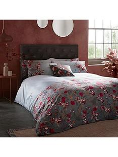 ted-baker-fern-forest-duvet-cover