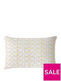 orla-kiely-house-linear-stem-housewife-pillowcase-pair