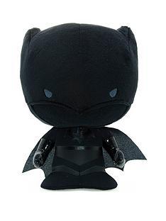 batman-7-blackout-batman-dznr-in-giftbox