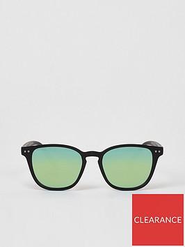 river-island-boys-retro-sunglasses-black