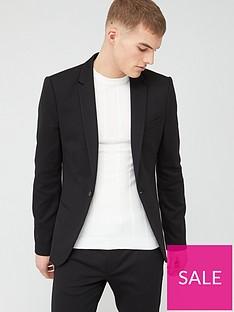 river-island-super-skinny-suit-jacket-blacknbsp