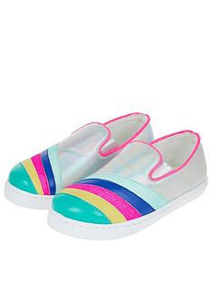 accessorize-girls-rainbow-stripe-pumps-multi
